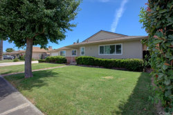 Photo of 150 Pacemaker Drive, Atwater, CA 95301 (MLS # MC19155262)
