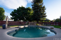 Photo of 6039 Spring Valley Drive, Atwater, CA 95301 (MLS # MC19155860)