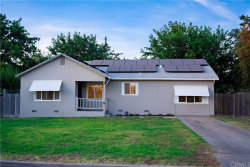 Photo of 1301 Heights Avenue, Atwater, CA 95301 (MLS # MC19165931)