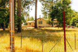 Photo of 9701 Wagner Road, Coulterville, CA 95311 (MLS # MC19166253)