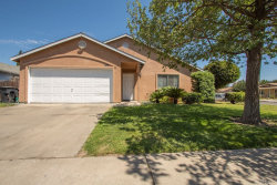 Photo of 1463 Chianti Drive, Livingston, CA 95334 (MLS # MC19186141)