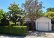 Photo of 29183 Dixon Street, Hayward, CA 94544 (MLS # MC19187098)