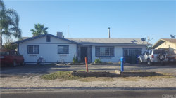 Photo of 7610 Walnut Avenue, Winton, CA 95388 (MLS # MC19195192)