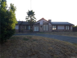Photo of 7471 Clara Court, Winton, CA 95388 (MLS # MC19197536)