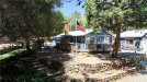 Photo of 4118 Triangle Road, Mariposa, CA 95338 (MLS # MC19200997)
