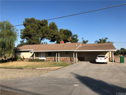 Photo of 2958 Station Avenue, Atwater, CA 95301 (MLS # MC19216237)