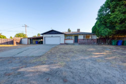 Photo of 7324 Edythe Circle, Winton, CA 95388 (MLS # MC19243774)