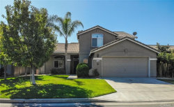 Photo of 2108 Ben Franklin Court, Atwater, CA 95301 (MLS # MC20006320)