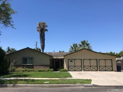 Photo of 3061 El Capitan Avenue, Merced, CA 95340 (MLS # MC20060894)