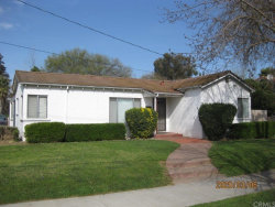 Photo of 1905 V Street, Merced, CA 95340 (MLS # MC20061857)
