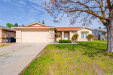 Photo of 721 Green Sands Avenue, Atwater, CA 95301 (MLS # MC20066652)