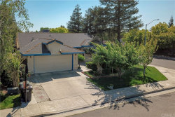 Photo of 302 Channel Avenue, Atwater, CA 95301 (MLS # MC20069626)