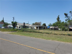 Photo of 997 J Street, Lathrop, CA 95330 (MLS # MC20077188)