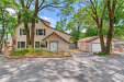 Photo of 29289 Lake View Drive, Cedar Glen, CA 92321 (MLS # MC20111554)