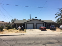 Photo of 1932 Olive Avenue, Atwater, CA 95301 (MLS # MC20123562)