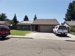 Photo of 3347 Stacey Court, Atwater, CA 95301 (MLS # MC20156515)