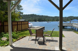 Photo of 39980 Bass Drive, Bass Lake, CA 93604 (MLS # MD18098853)