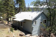 Photo of 37961 Upper Emory Lane, Wishon, CA 93669 (MLS # MD18100776)