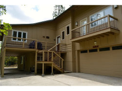 Photo of 54686 Willow Cove, Bass Lake, CA 93604 (MLS # MD18119844)