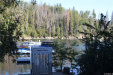 Photo of 54869 Willow Cove, Bass Lake, CA 93604 (MLS # MD18189676)