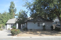 Photo of 4674 W Sussex Way, Fresno, CA 93722 (MLS # MD18239391)