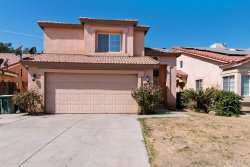 Photo of 4001 Frost Way, Bakersfield, CA 93311 (MLS # MD18241529)