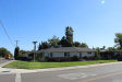 Photo of 1501 Hoover, Chowchilla, CA 93610 (MLS # MD18252271)