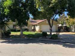 Photo of 6327 N Forestiere Avenue, Fresno, CA 93722 (MLS # MD18275469)