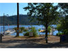 Photo of 39499 Brier Place, Bass Lake, CA 93604 (MLS # MD19041913)