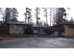 Photo of 11842 Tabeaud Road, Pine Grove, CA 95665 (MLS # MD19073048)