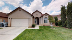 Photo of 2667 Apple Tree Drive, Madera, CA 93637 (MLS # MD19083414)