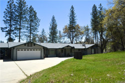 Photo of 34953 Church Ranch Road, North Fork, CA 93643 (MLS # MD19095547)