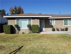 Photo of 2809 Willow Drive, Madera, CA 93637 (MLS # MD19109031)