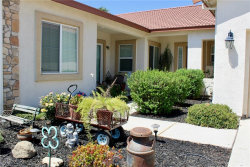 Photo of 15060 Torrey Pines Circle, Chowchilla, CA 93610 (MLS # MD19165859)