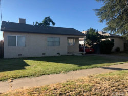 Photo of 1304 Kings Avenue, Madera, CA 93610 (MLS # MD19168919)