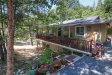 Photo of 54674 Blue Gill, Bass Lake, CA 93604 (MLS # MD19181596)