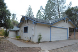 Photo of 35334 Road 274, North Fork, CA 93643 (MLS # MD19267663)
