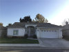 Photo of 810 Gamay Avenue, Madera, CA 93637 (MLS # MD19273985)