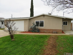 Photo of 1122 Merced Street, Madera, CA 93638 (MLS # MD20014379)