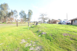 Photo of 16936 Mark Road, Madera, CA 93636 (MLS # MD20017086)
