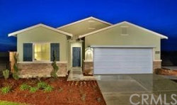 Photo of 53 Hartley Court, Merced, CA 95341 (MLS # MD20033743)