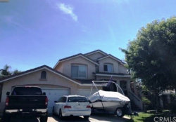 Photo of 4702 Show Horse Drive, Bakersfield, CA 93312 (MLS # MD20109837)