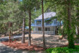 Photo of 54668 Blue Gill, Bass Lake, CA 93604 (MLS # MD20124782)