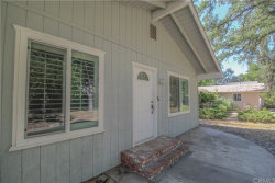Photo of 40798 Griffin Drive, Oakhurst, CA 93644 (MLS # MD20152523)