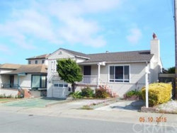 Photo of 207 Hazelwood Drive, South San Francisco, CA 94080 (MLS # ML81437153)