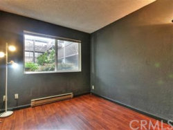 Photo of 370 Imperial, Unit 114, Daly City, CA 94015 (MLS # ML81444960)