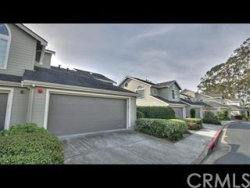 Photo of 244 Greenview Drive, Daly City, CA 94014 (MLS # ML81445907)
