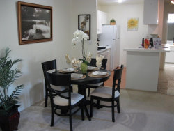 Photo of 395 Imperial Way, Unit 317, Daly City, CA 94105 (MLS # ML81448441)