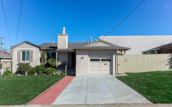 Photo of 1307 Sweetwood Drive, Daly City, CA 94015 (MLS # ML81452730)