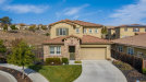 Photo of 2723 Palatino Court, Dublin, CA 94568 (MLS # ML81776201)